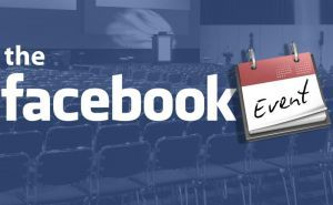 Tune In Local Events With Facebook