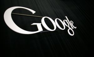 Google Ventures Launches a $100m Fund in Europe
