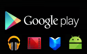 Google: Games With In-App Purchases No Longer