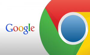 Google Chrome will not rely on OpenSSL