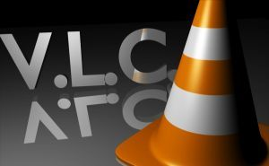 Not so Hidden Functions of VLC Media Player