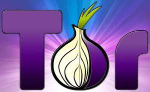 $110,000 Bounty For Cracking Tor