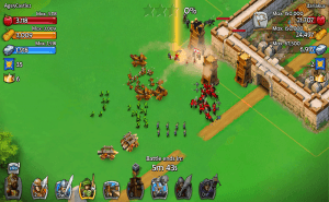 Age Of Empires: Castle Siege Coming To Windows Phone