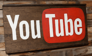 YouTube Videos Downloadable in India, What About Us?!