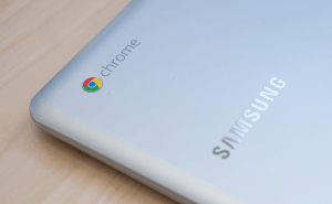 All You Need To Know About Chromebooks