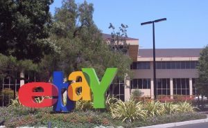 eBay Puts Its Users at Risk