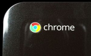 How to Run Any Android App on a Chromebook