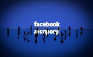 Brush Facebook Functionality