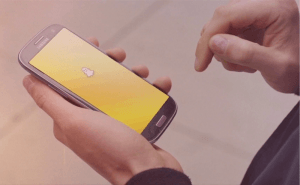 Snapchat to Incorporate Ads