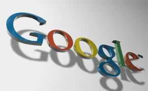 Google Makes Legal Services Stand Out