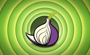 Tor Alert: a Russian 'Exit-Node' Server Is Delivering Malware
