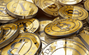 Bitcoins Seized From The Silk Road To Be Auctioned On December 4