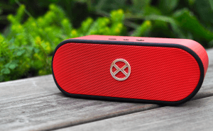 Meet JookBox: The Most Sociable Wi-Fi Speaker You've Seen