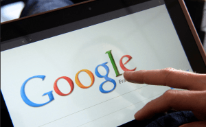 Google Will Start Showing Users Which Sites Are Mobile Friendly