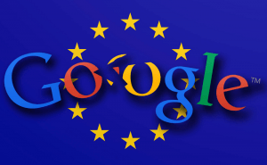 European Antitrust Regulators Targeting Google Again