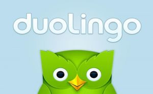 Duolingo is Finally for All Platforms