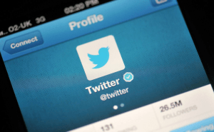 Twitter To Keep Track Of The Apps You Download