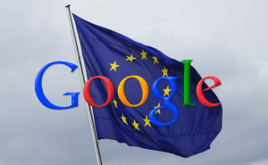 EU Pushing For A Worldwide Right To Be Forgotten