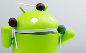 Reportedly, Android 5.1 Update Should Arrive in a Few Months