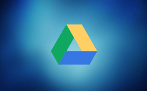 Google Drive Enhanced with Gmail Attachment Capabilities