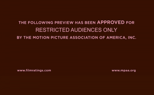 Google Attacks Hollywood's MPAA for Trying to Censor The Internet