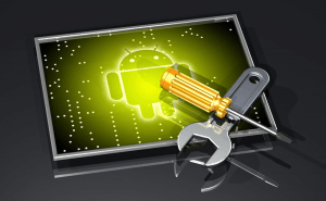 How To Root Your Android Powered Device