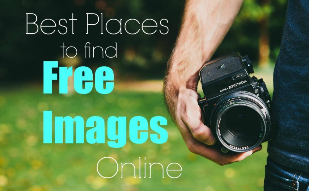 free places so that you can post articles