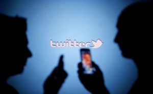 Twitter Obliges to Bind New Accounts to Phone Numbers