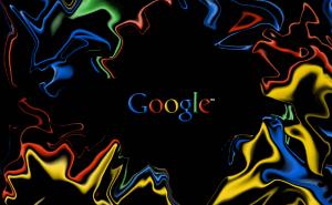 Google To Launch Cloud Pub/Sub Messaging Service In Public Beta