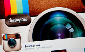 Make Custom Collages with Instagram's New Layout App