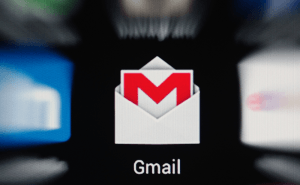 Rumor: You May Soon Be Able to Pay Your Bills Using Gmail