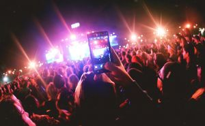 Best Apps for a Regular Gig Goer