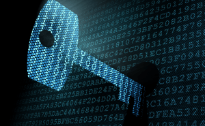 The Best Free Tools for Encrypting your Data