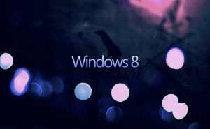 Top 10 Themes for Windows 8