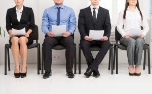 Jobscan Improves your CV
