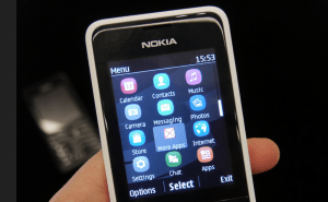 Nokia Denies Rumors Stating its Return to the Mobile Market