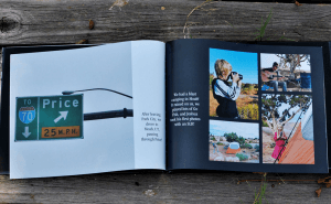 Best Photo Book Services Online