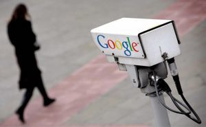 How to Stop Google from Tracking Your Every Move on the Web