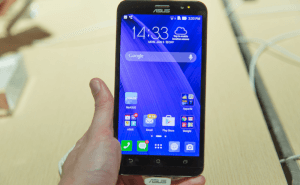 All You Need to Know About Asus ZenFone 2