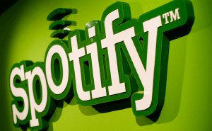 Spotify Expands Beyond Music with Videos and Podcasts