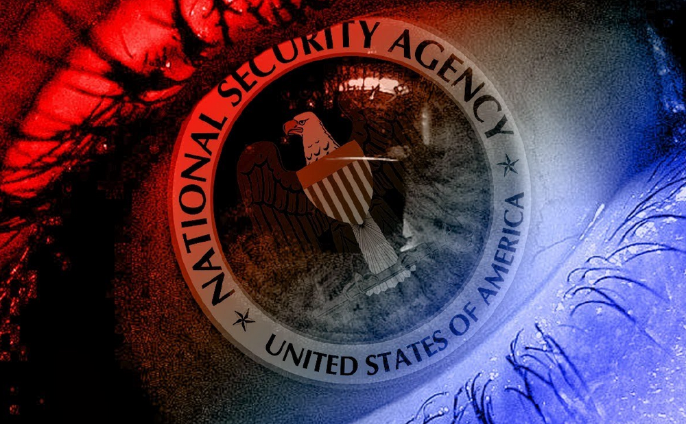 Google and Samsung App Stores Targeted by the NSA