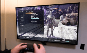 How to Take Screenshots and Record Videos on Consoles