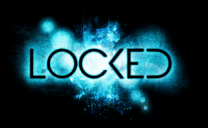 Best Screen Lockers for Android