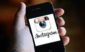 Instagram to Email Photo Highlights