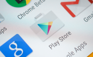 Google Play Store to Be Enhanced with Parental Control