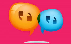 Best IM Chat Alternative Applications For PC