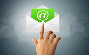 Best Tools to Help You Sort Out Your Emails