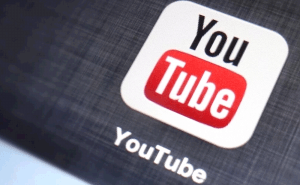 YouTube for Android Now Plays Full-screen Vertical Videos