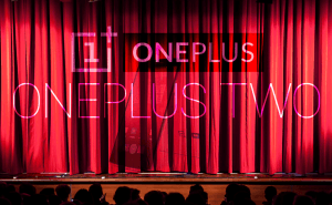 OnePlus 2 Full Specs Revealed