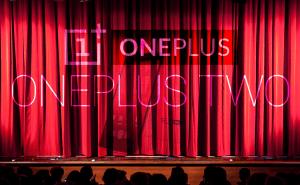 OnePlus 2 Full Specs Revealed